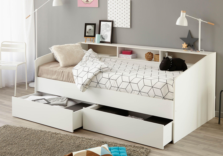 Parisot Sleep Day Bed