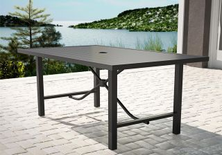 Cosco Capitol Hill Dining Table