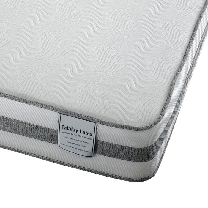 Swift Talalay Latex 300 Mattress