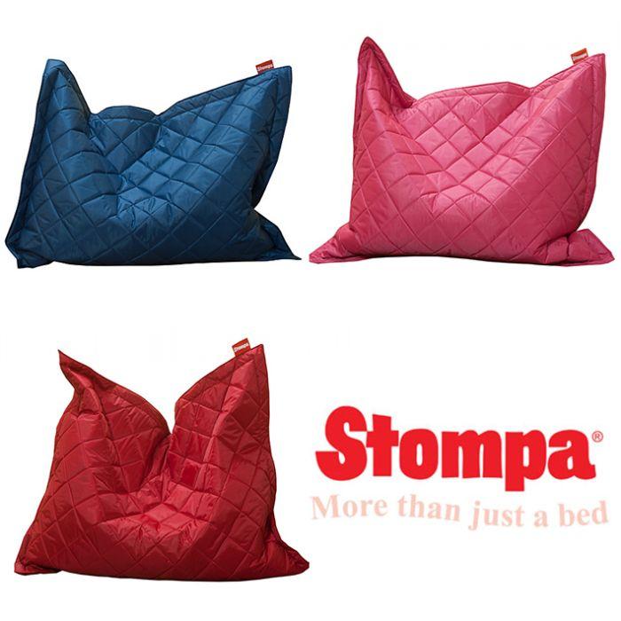 Stompa Bean Bag