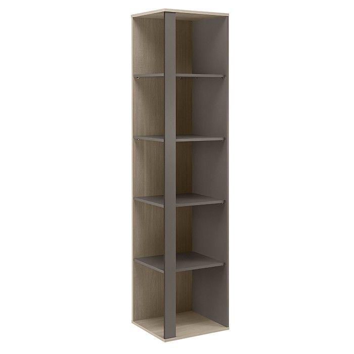 Gami Jimi Bookcase
