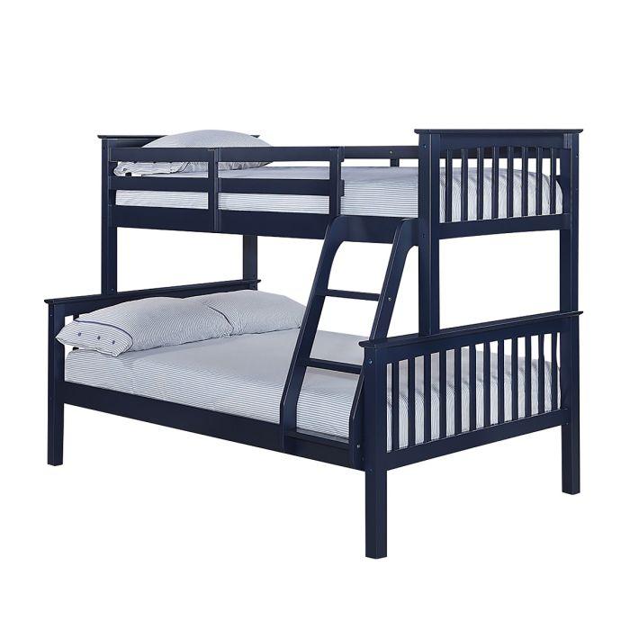 LPD Otto Trio Bunk Bed