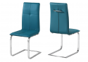 LPD Opus Dining Chair  Set of 2